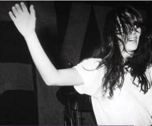 rock and roll, magi, and ekatarina velika image