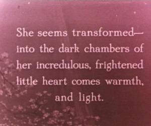 1919, dark, and light image