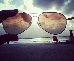 day, praia, and summer image