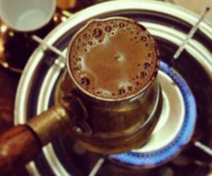 coffe and coffee image