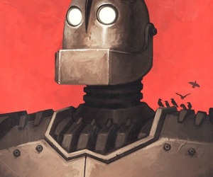 iron giant image