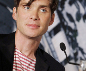 actor, cillian murphy, and gate image