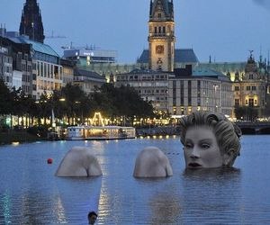 beautiful pictures, germany, and hamburg image
