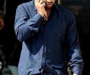 Drake, gorgeous, and aubrey drake graham image