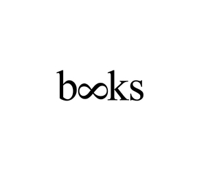author, authors, and book image