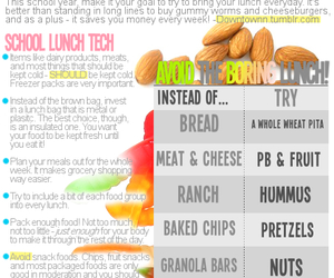 diet, fitness, and workout image