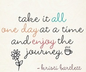 journey and quote image