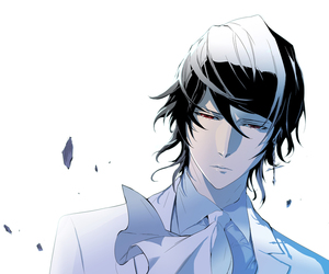 noblesse and rai image