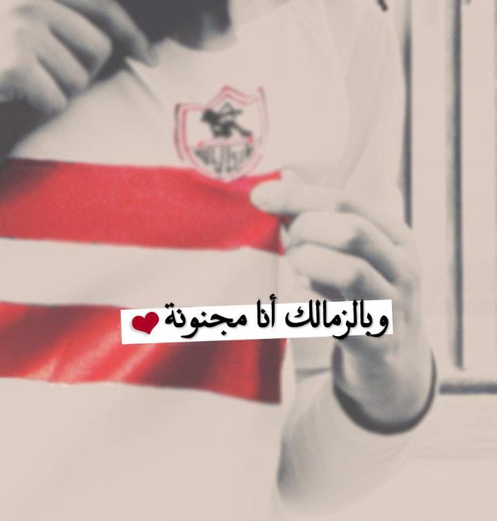 صور نادي الزمالك المصري رمزيات نادي الزمالك