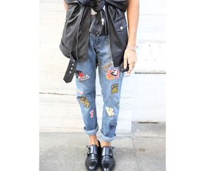 clothes, fashion, and etreet style 2013 image