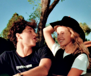 love, 80s, and boy image