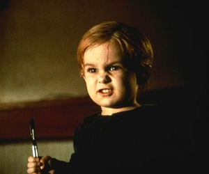 pet sematary and Stephen King image