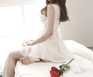 yura, girls day, and expectation image