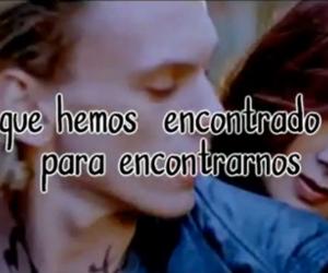 amor, demi lovato, and jace image