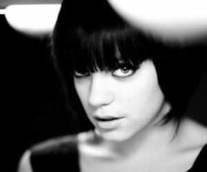 lily allen image