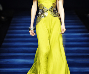 fashion and jenny packham image