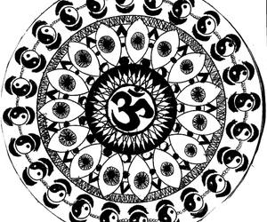 eye, vibe, and vibration image