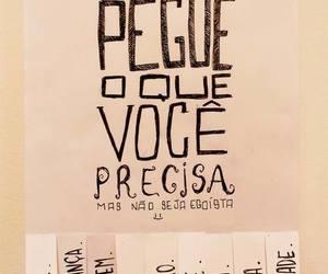 amor, esperanca, and paz image