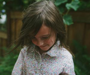 children, girls, and inspiration image
