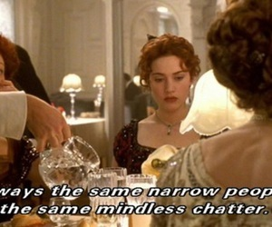 kate winslet, quote, and quotes image