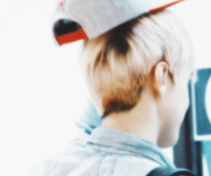 exo, kpop, and exo icons image