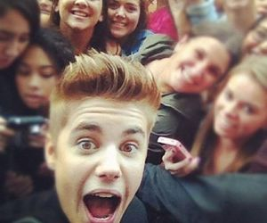 justin bieber, jelieber, and perfect image