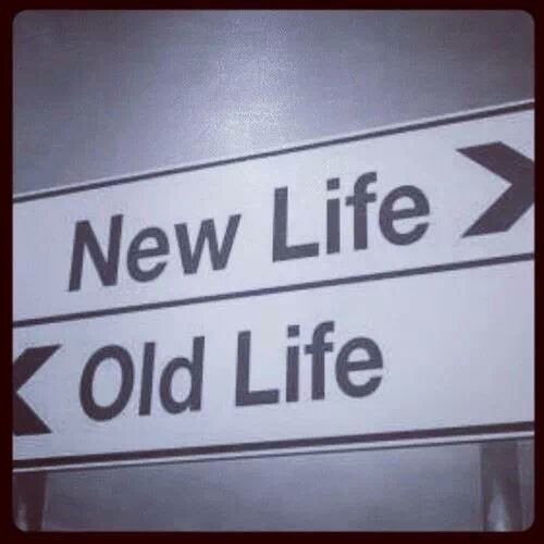 new like old life image