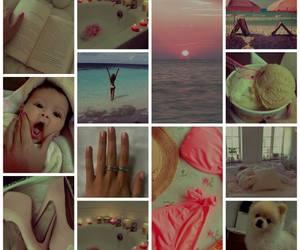 girl, love, and girls image
