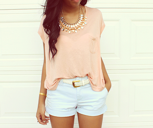 cute clothes, clothes, and fashion image
