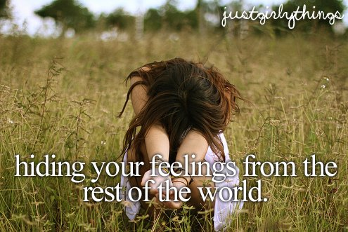 204 images about Just Girly Things on We Heart It   See more ...