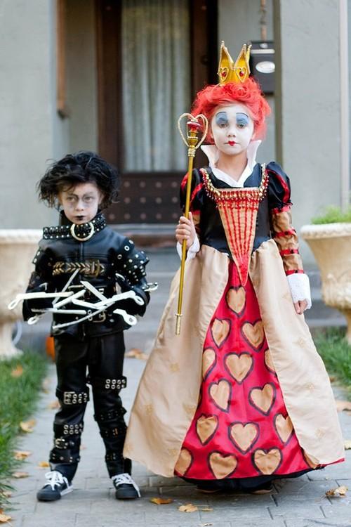 sc 1 st  We Heart It & Cute Kid Halloween Costumes | FunPhotoLolzFunPhotoLolz