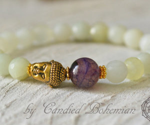 arm candy, balance, and mind image