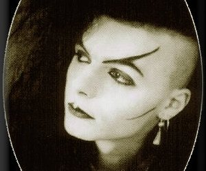 goth, lacrimosa, and tilo wolff image