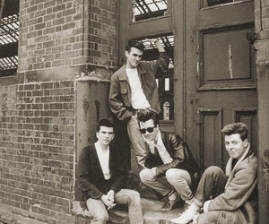 indie and the smiths image