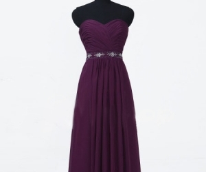 dresses, girl, and prom dress image