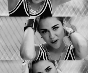 23, miley, and miley cyrus image