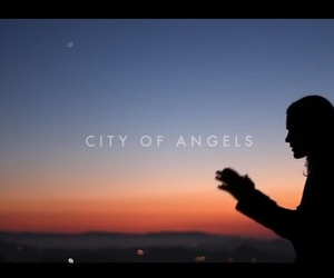 30 seconds to mars, city of angels, and jared leto image