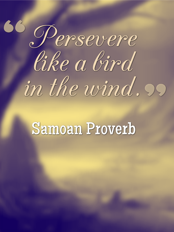 Preserve Like A Bird In The Wind Httpwwwgrannyquotescomone