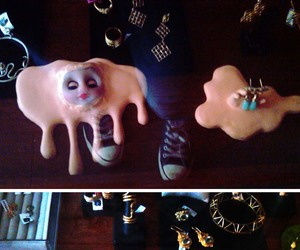 accessories, cool, and doll image