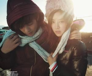SE7EN, asian, and korean image