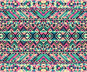 colorful, wallpaper, and pink image