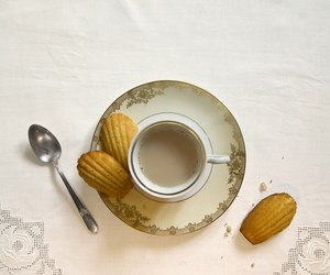 food, photography, and literature image