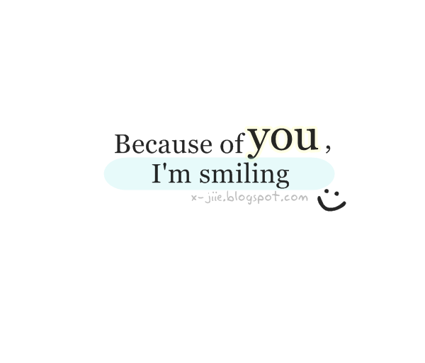 40 images about smile on we heart it see more about smile quote and text