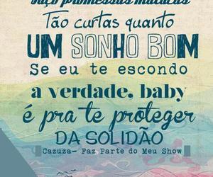 amor and cazuza image