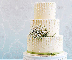 cake, food, and food styling image
