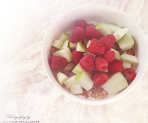apple, eat, and yummy image