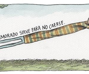 love and liniers image