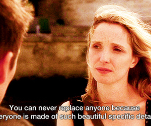 quotes, before sunset, and movie image