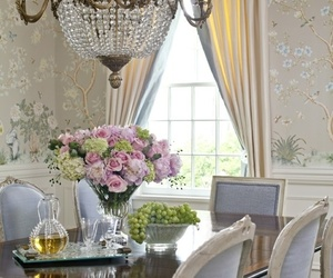 beautiful, room, and deco image