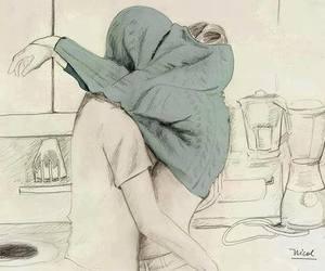draws, slm, and sex arayan varmi image
